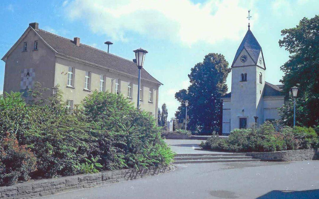 5.01 Aegidiusplatz