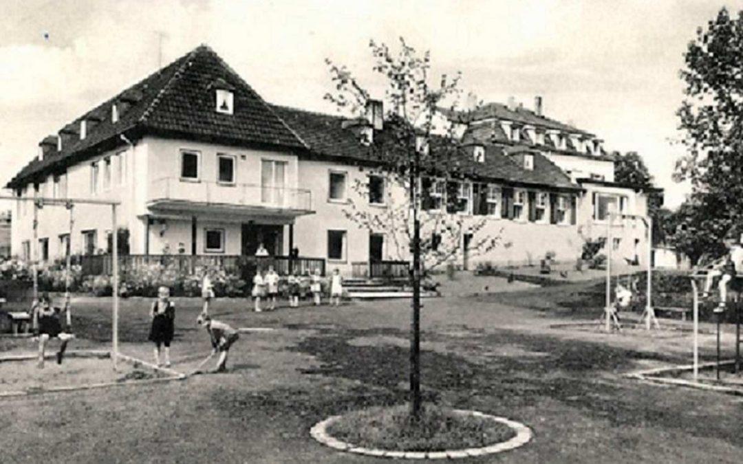 5.05 Brüngsberg