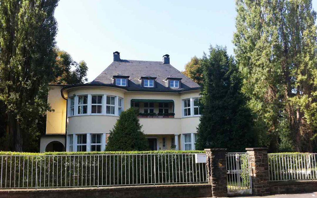 Villa Riese