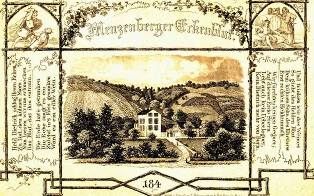 2.09 Karl Simrocks Haus Parzival