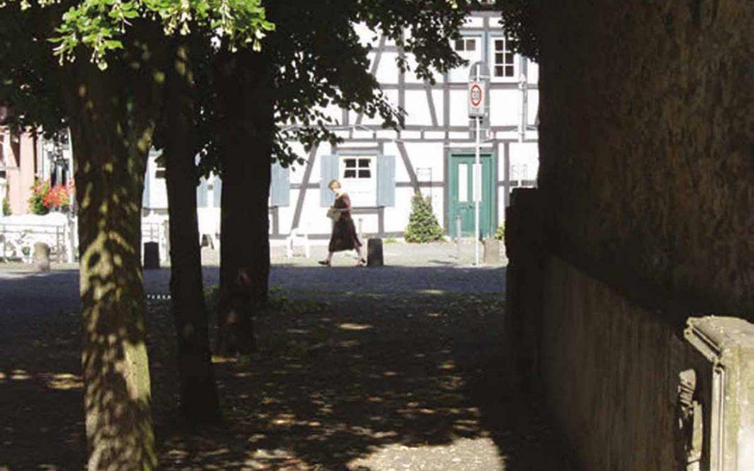4.05 Kirchplatz