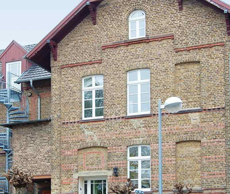 Gemeinschaftsgrundschule Rhöndorf